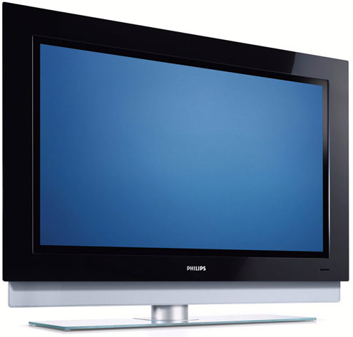 now with 100 more over air hd tv blake snow. Black Bedroom Furniture Sets. Home Design Ideas